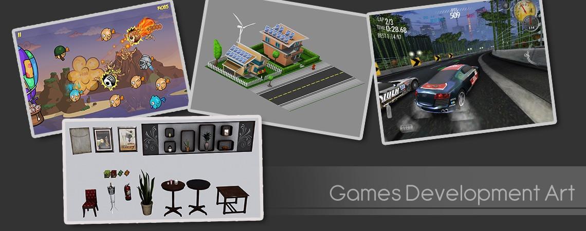 banner_gamesart